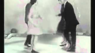 Chubby Checker - Pony Time
