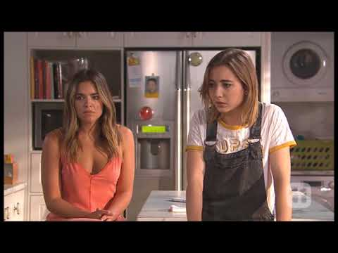 [Neighbours] 7765 Jarrod & Piper & Paige &...