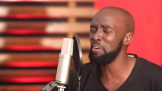 """Kimera - """"Gwe Wange"""" [Acoustic]"""