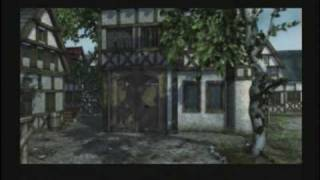 Trailers - PC Games - Patrician III: Rise of Hanse (2003)