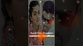 Mahi mainu chhadyo na Dj remix kesari
