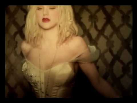 Hole- I Don't (Drunk In Rio)
