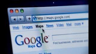 «Во дворе не было противовертолетной сетки». Как Google Maps помог преступнику сбежать из заключения