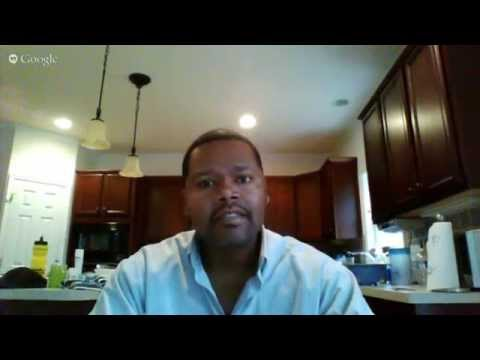 Defined Benefit Pension Plans Baby Boomers Retirement and Bankruptcy