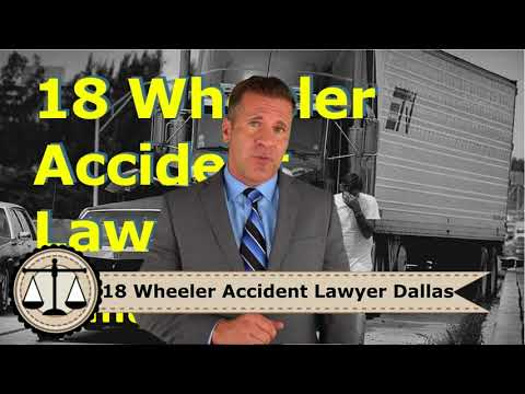 18-wheeler-accident-lawyer-dallas