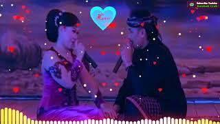 Download Lagu Bareng-Bareng Janji - Ela Pesek & R. Chuleng (Sandiwara Dwi Warna) mp3