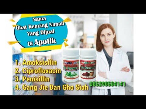 nama-obat-kencing-nanah-di-apotik