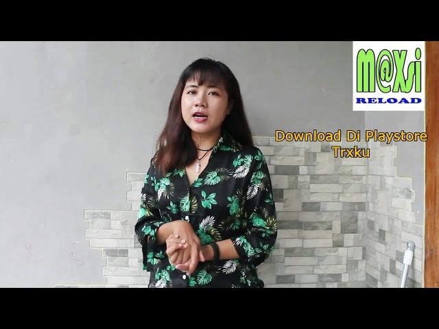 Agen TRX KU MAXsi Reload - Cocom028 #2