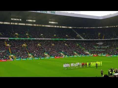 Brendan Rodgers | Celtic - Hibernian Post-match Conference