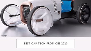 Top 5 Concept Cars YOU MUST SEE