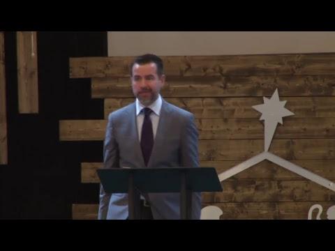 'Recogiendo las sobras de tu vida - Pastor Freddy De Anda
