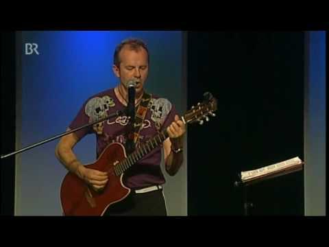 Willy Astor - Bestimmer - Live
