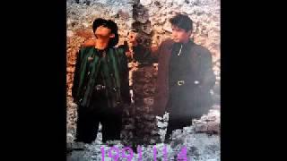 1991.11.4 FM SUBARU SOUND FESTIVAL~「SAY YES CHAGE&ASKAのすべて」 ...
