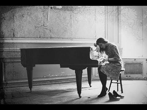 Esperer Soft Love Piano Instrumental Song Youtube
