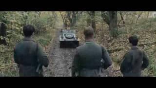 Трейлер фильма Бесславные ублюдки (eclime.ru)