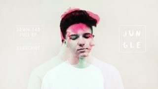 Petit Biscuit - Jungle (Official Audio)