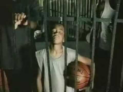 Paul Pierce (Spalding Infusion Basketball).mp4