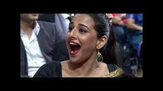 Most funny moments in award shows Bollywood Must Watch