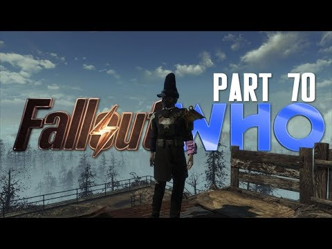 greendude-xl-plays...-fallout-who-part...-70