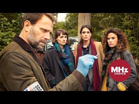 First Look: Murder In... (season 5)
