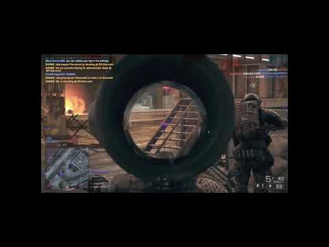 moxn bf4 frags