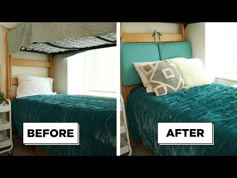 7-budget-friendly-dorm-upgrades