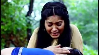 Mein Rahu Ya na rahu. ...Suhani & Somya Sad vm👭👭👭