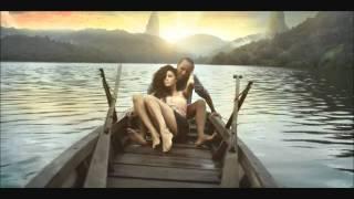 Arash Feat Helena - Broken Angel  (Ural Djs Dance Remix).mp4