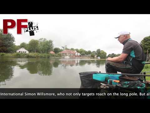 PF Plus Issue Three - River Thames