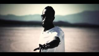 Marco Volcy feat. Corneille - Elle (caraïbe edit radio) // Version remix club