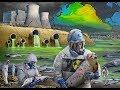 watch he video of ABANDONED RADIATION CITY - FUKUSHIMA JAPAN