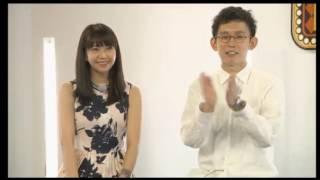 芦沢ムネト 西脇彩華 9nine(ナイン) ゲスト あいみょん.