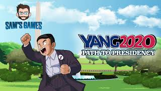 Yang2020 Video game Update Oct 25th