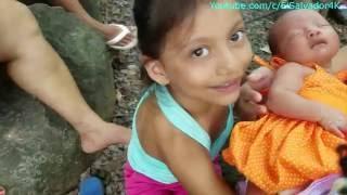 Gladis la Sirenita: Les presento a mi nueva nietesita, Fernanda Jazmin thumbnail