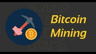 How make Bitecoin for free Eobot 2017 - earn 0.005 BTC per day - Cloud mining