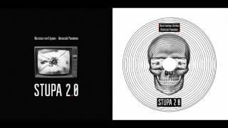 Константин Ступин feat. Алексей Ракитин - Новый Порядок (04-03-2017)