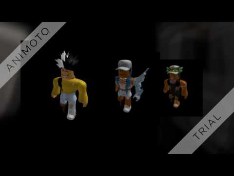 Roblox Outfits Part 2 Youtube