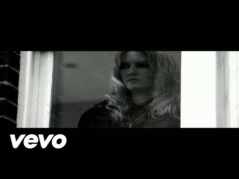 Ladyhawke - Sunday Drive (Official Video)