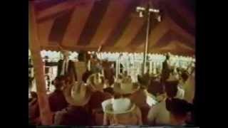 Cowboy Quarterhorse Auction