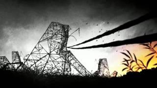 Terror in Resonance OST 09   walt