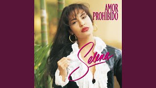 Spoken Liner Notes By The Band And Family (Amor Prohibido)