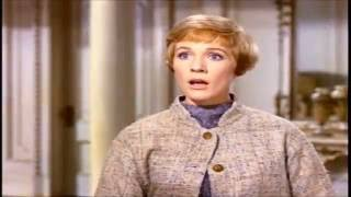 Sound of Music, The (1965) - Testimonial Trailer