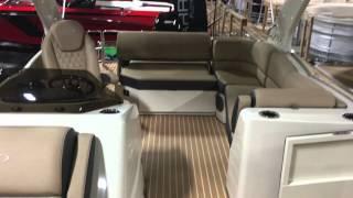 harris pontoon crowne 250 boat for sale lake murray new boat dealer columbia sc