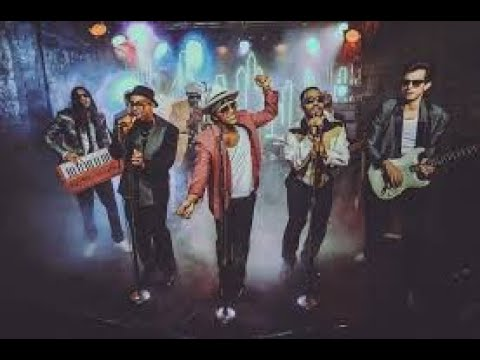 Uptown Funk - Mark Ronson ft. Bruno mars - Guitar Play Along