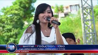 Download lagu Bohoso Moto Yeyen Vivia MONATA ARMA MP3