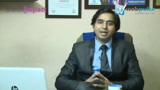 Gambar cover Web Pulse Solution Pvt. Ltd.   6mins Documentary    Latest Video News 2017   Brands Impact