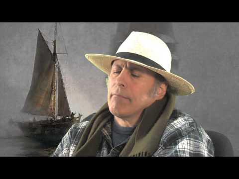 A Ship's Tale Interview