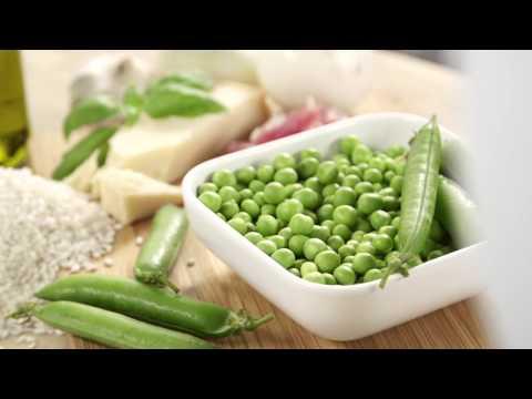 multicuiseur-philips-hd3037---votre-commis-de-cuisine