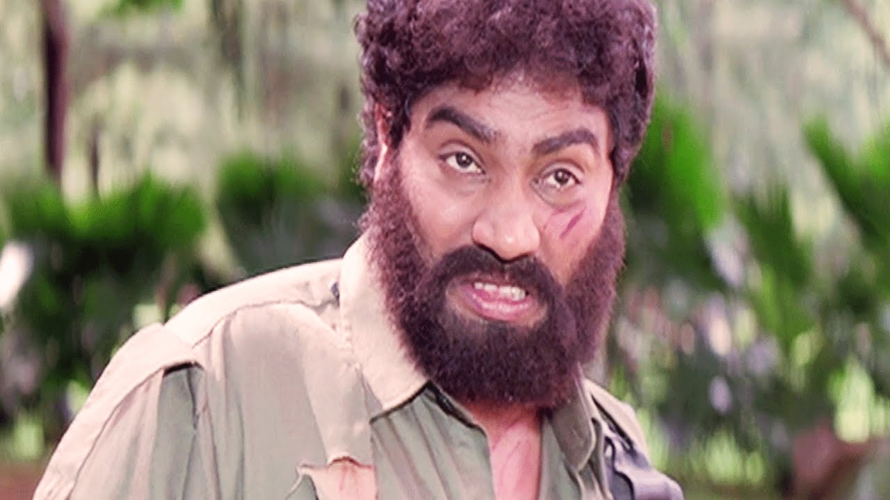 Image result for johny lever