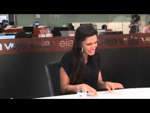 Renata go betting sure betting calculator horse